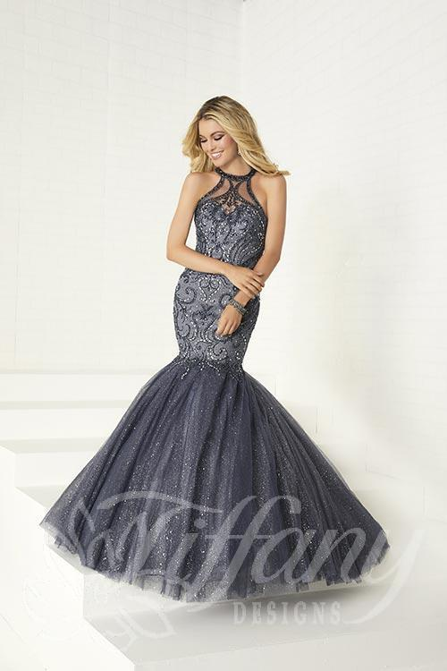 Prom | Downtown Bridal